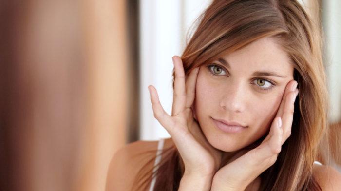 Rutina para el cuidado de la piel - Mixta