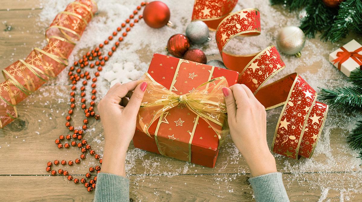 Ideas de Regalos Para Hombres Estas Navidades