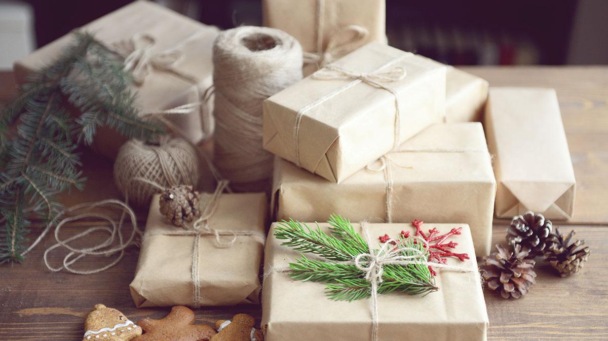 Ideas de Regalos Para Mujeres Esta Navidad