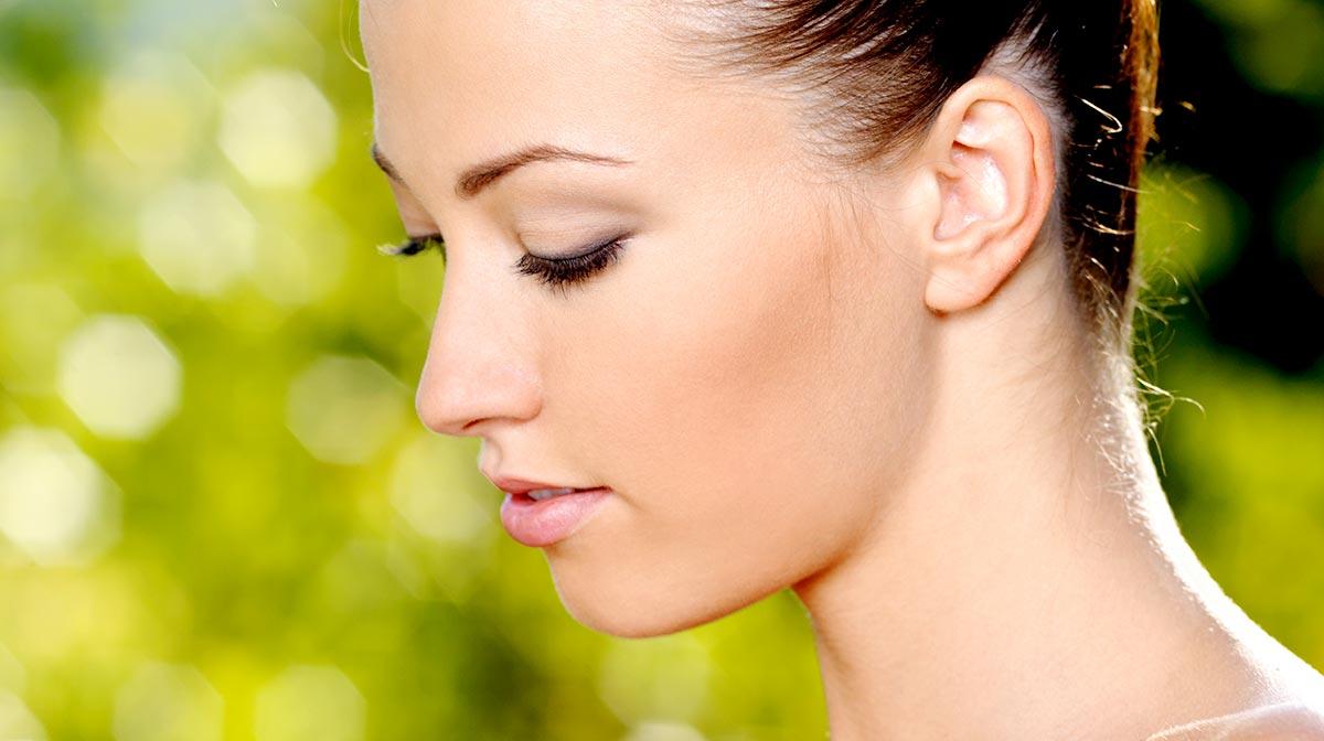 Cuida La Piel y Mejora Tu Salud con la Granada