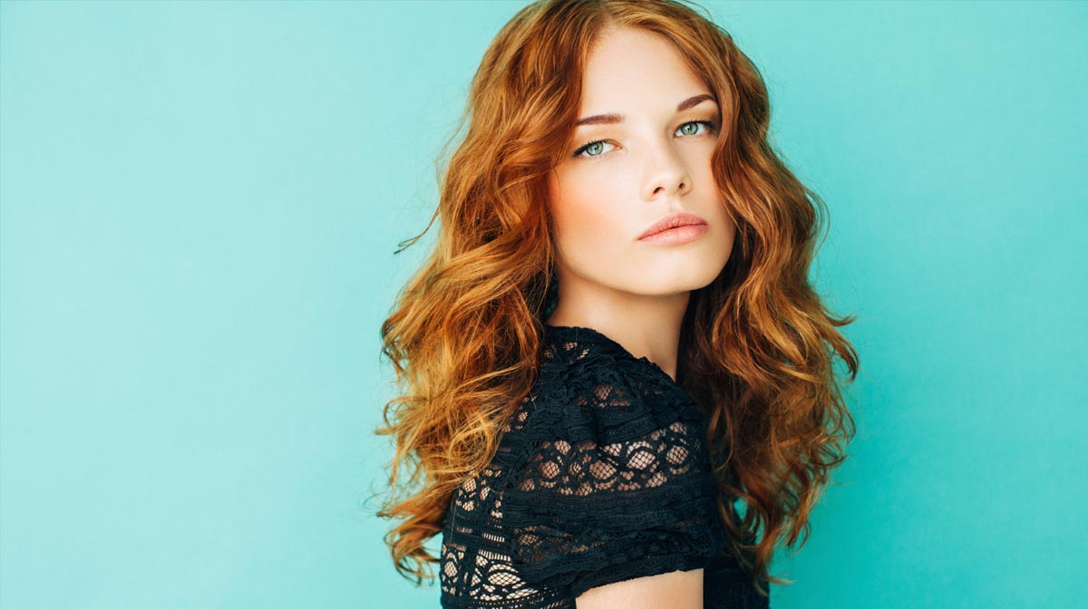 Romance-your-curls-with-Aveda-shoppable-bundle