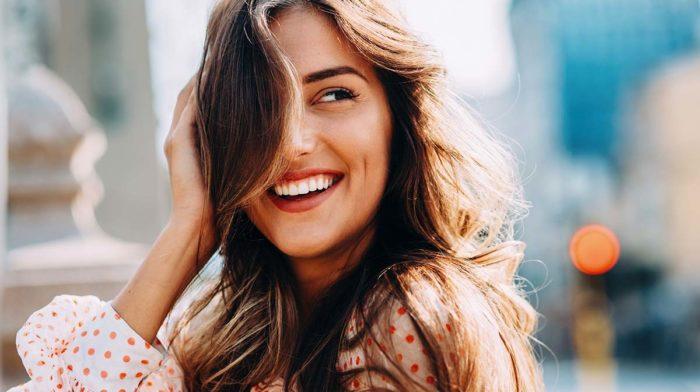 11 de las mejores mascarillas para reparar el cabello dañado