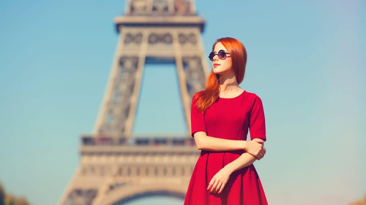 Las marcas francesas que tienes que probar