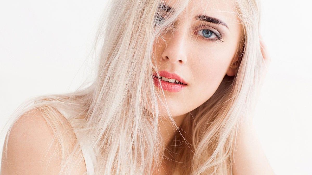 Nuevas Tendencias de Maquillaje en Instagram