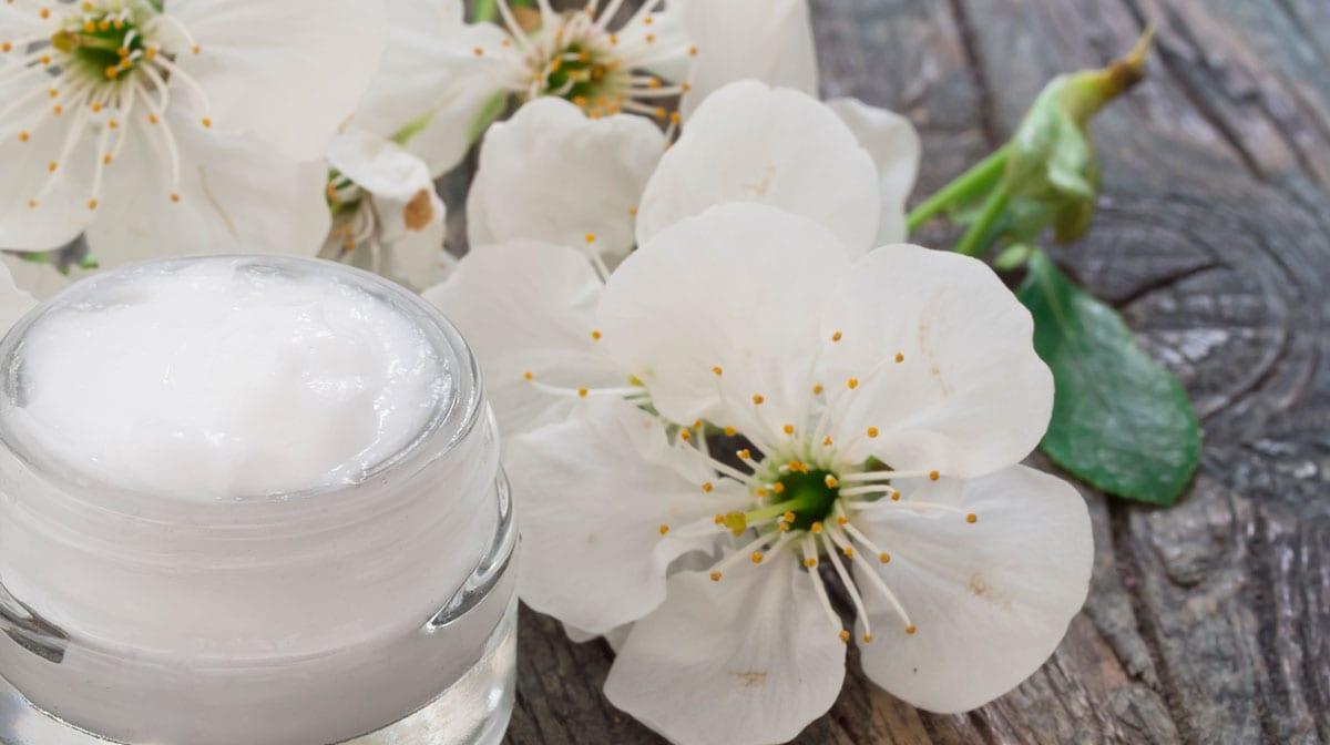 Weleda, cosmética natural y bio
