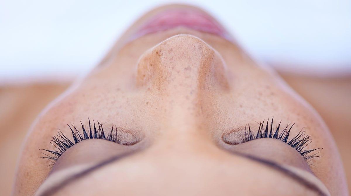 El combo perfecto para una piel radiante, unificada y revitalizada