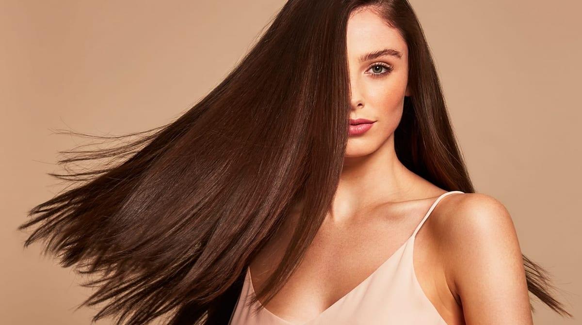 5 de las mejores mascarillas para tu cabello