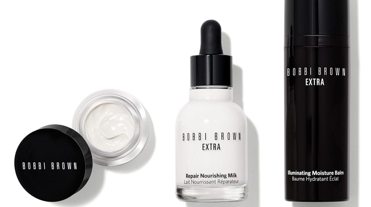 Los 10 Mejores Productos en Cuidado Facial de Bobbi Brown
