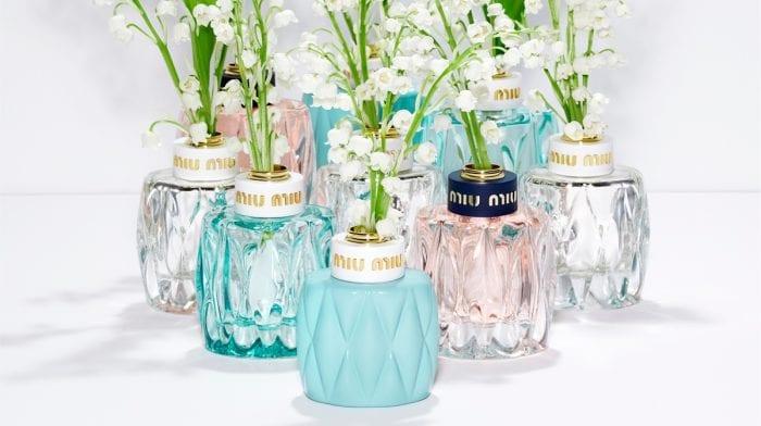 ¿Qué perfume Miu Miu es el mejor para mí?