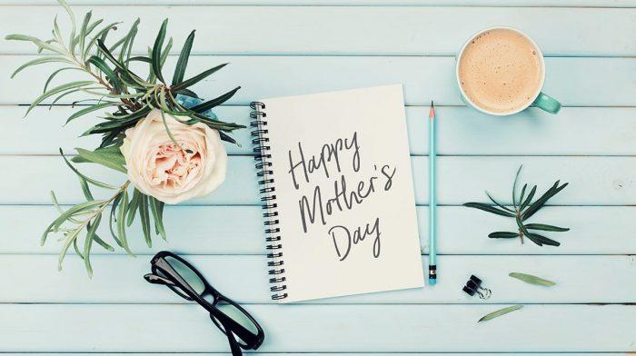 Ideas para regalos para el Día de la Madre