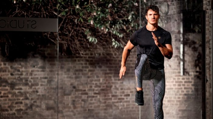 Compression Clothing: How it Works