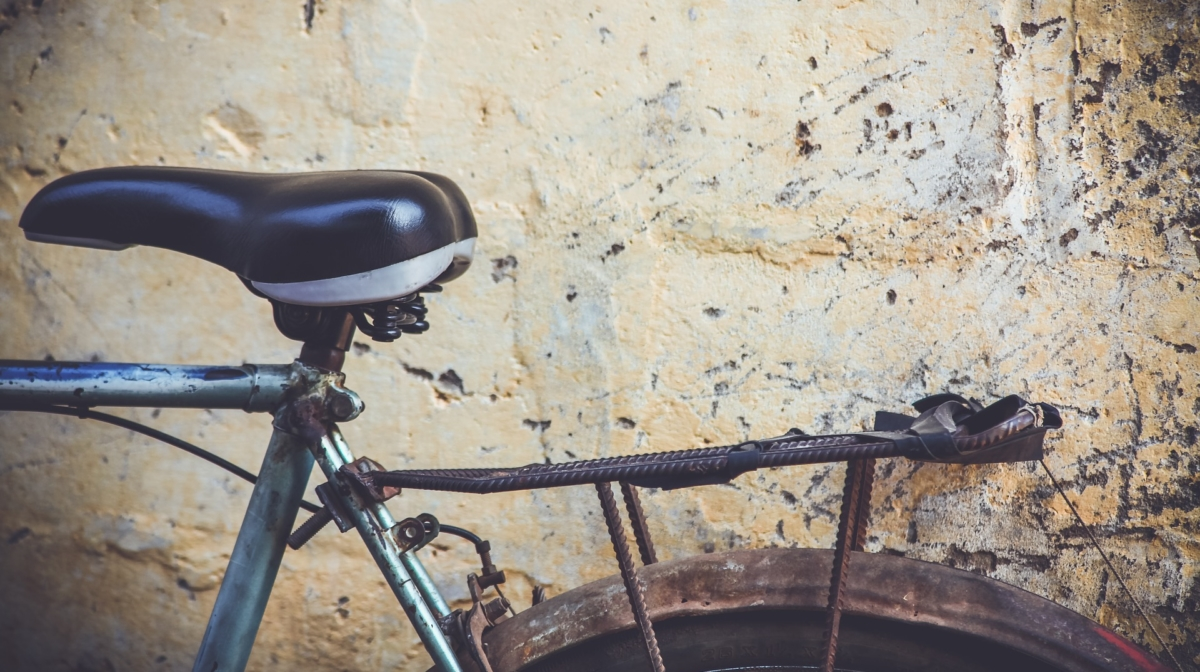 9 Quick And Easy Steps To Clean Your Bike