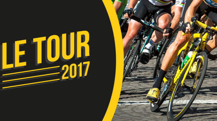 Why is the Tour De France so hard?