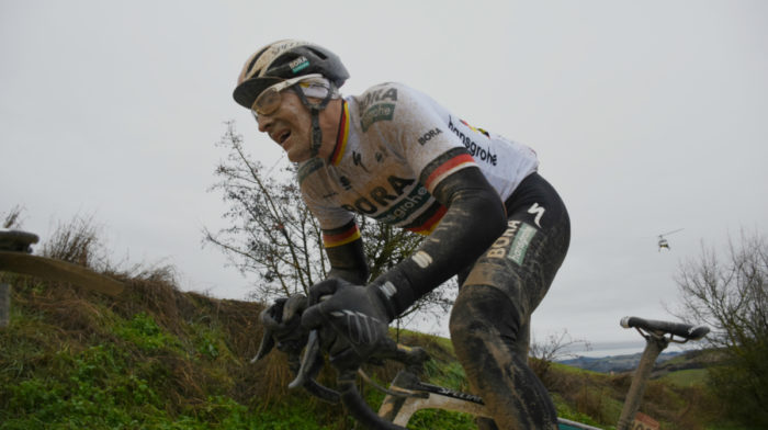 Strade Bianche 2018 - Photo Gallery