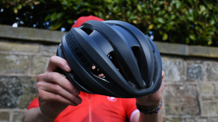 The 10 Best Cycling Helmets