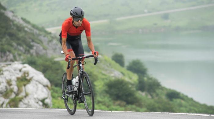 Kalas Covadonga - Vuelta Collection