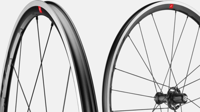 Top 5 - Road Bike Training Wheels