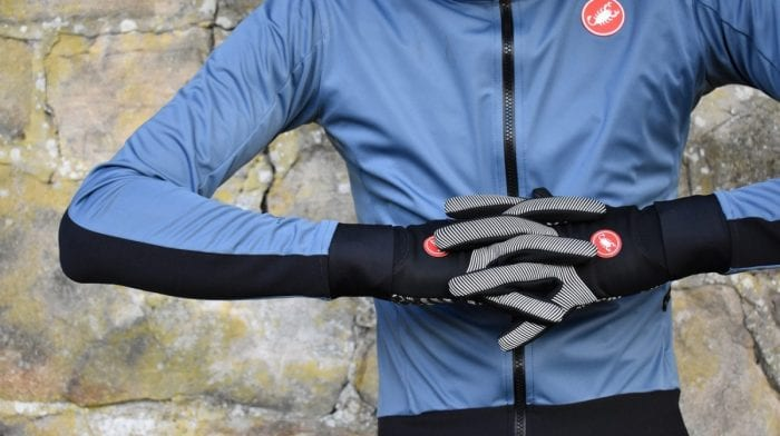 Top 5 Winter Cycling Gloves to Get Your Hands Into this Winter