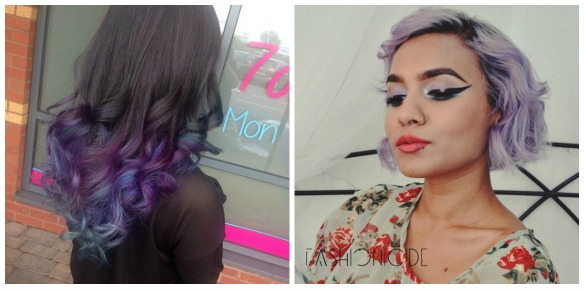 rainbow hair trends 6