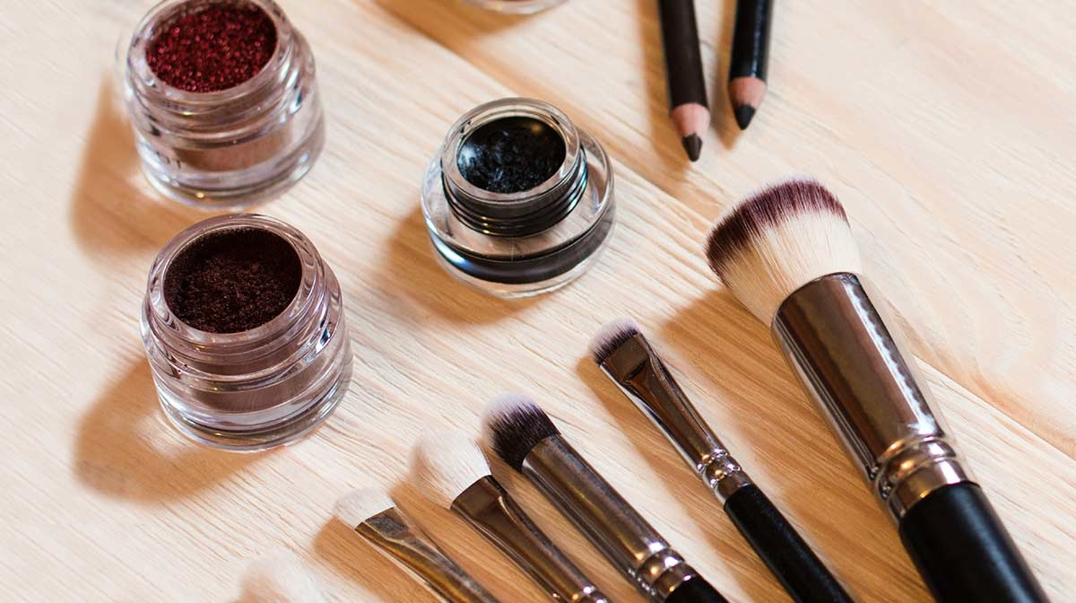 The Best Makeup Essentials You Should Own