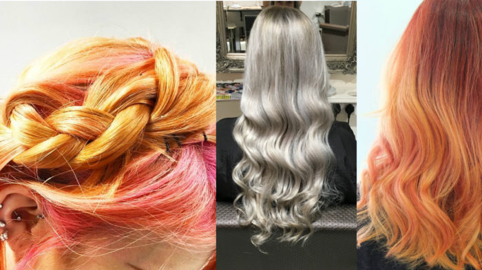 7 Things I've Learned From Having Coloured Hair