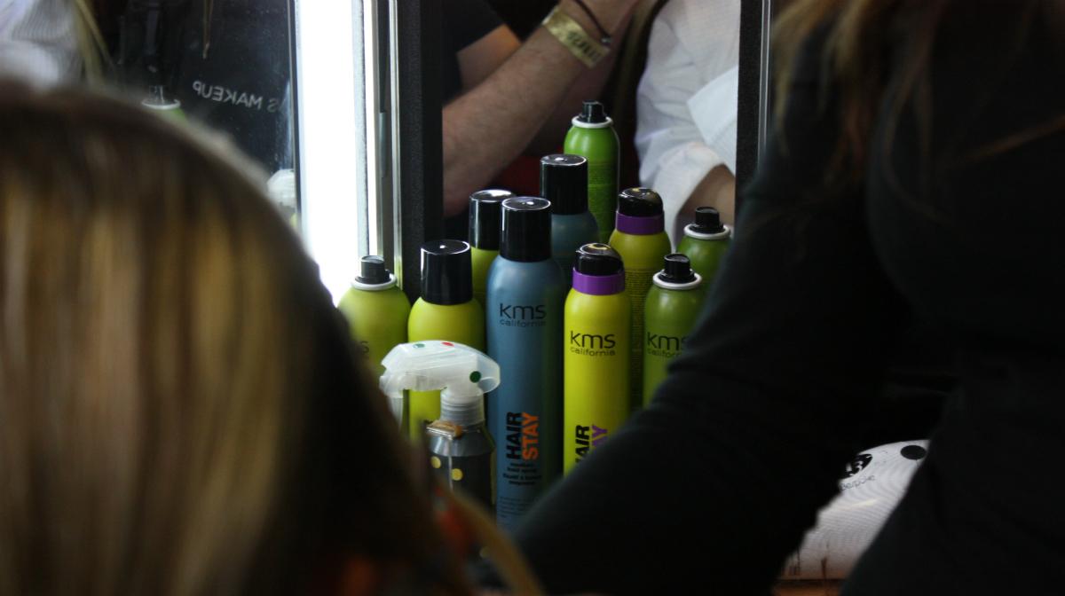 Post London Fashion Week Essentials