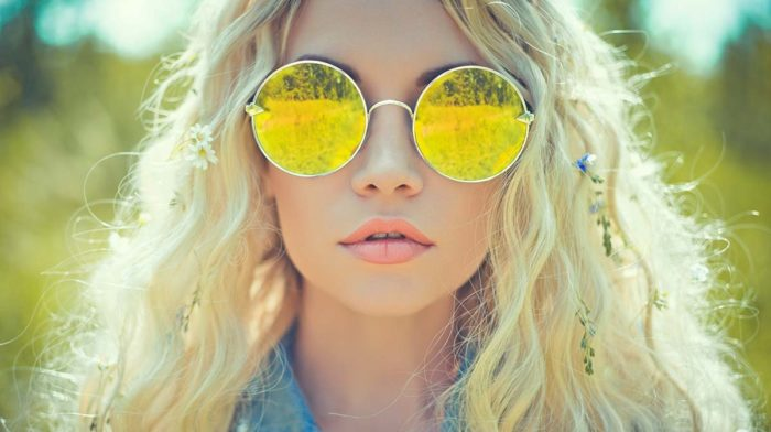 Bohemian Hair Must Haves For Festival Season