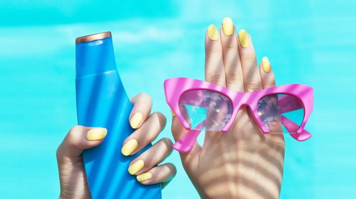 7 Best Nail Shades For Summer