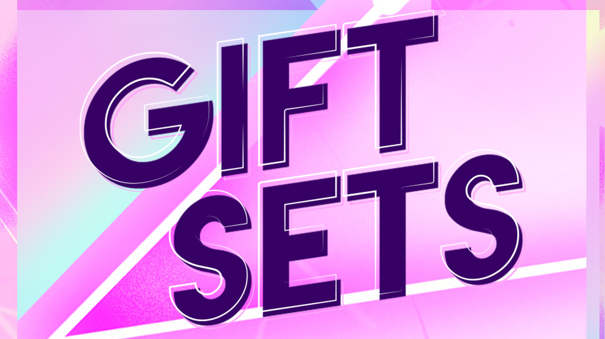 Beauty Gift Sets Sale   HQhair Blog