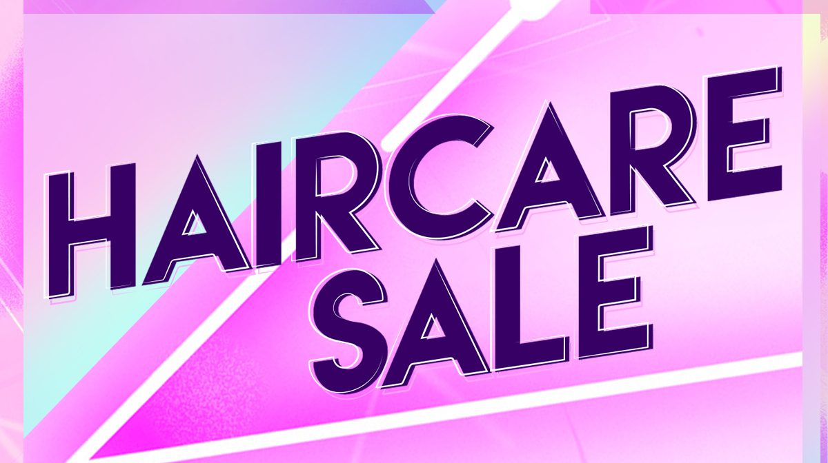 Haircare Products Sale   HQhair Blog