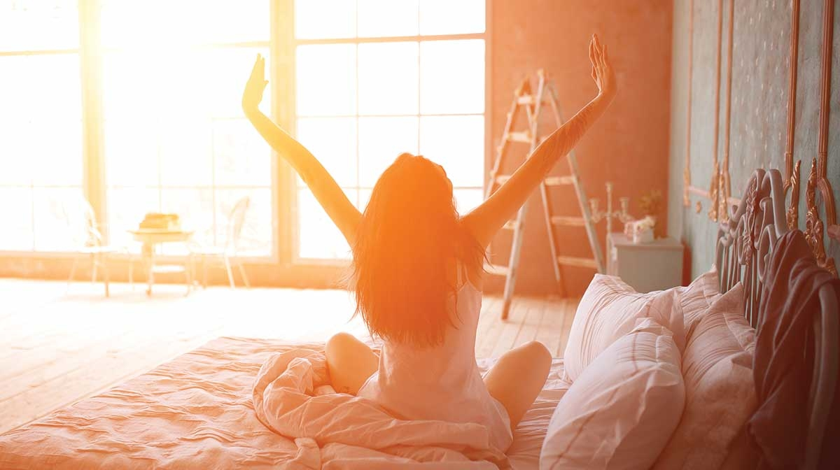 Do We Really Need Beauty Sleep?