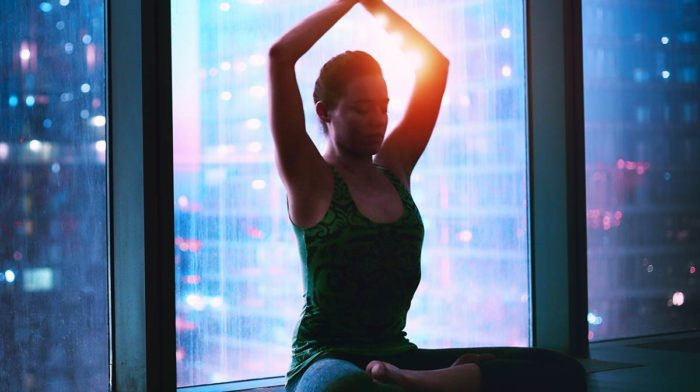 What Is Meditation and How Can It Help