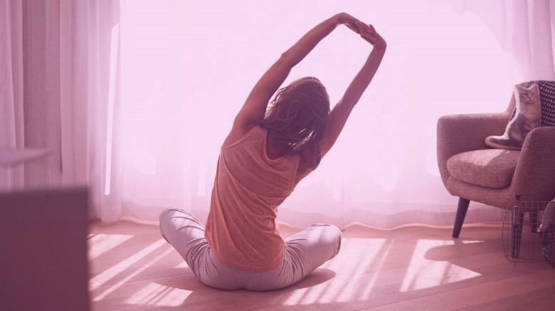 780x437-Meditation-Blog