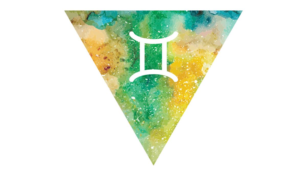 Gemini March 2017 Horoscope HQhair