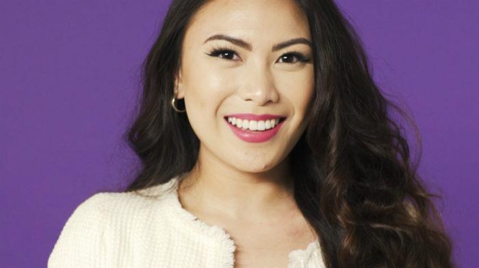#HQBeautyHacks : How to Make Lipstick Last Longer