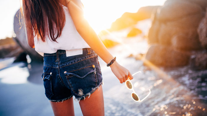 Glow On: Our Top Tan Maintenance Tips