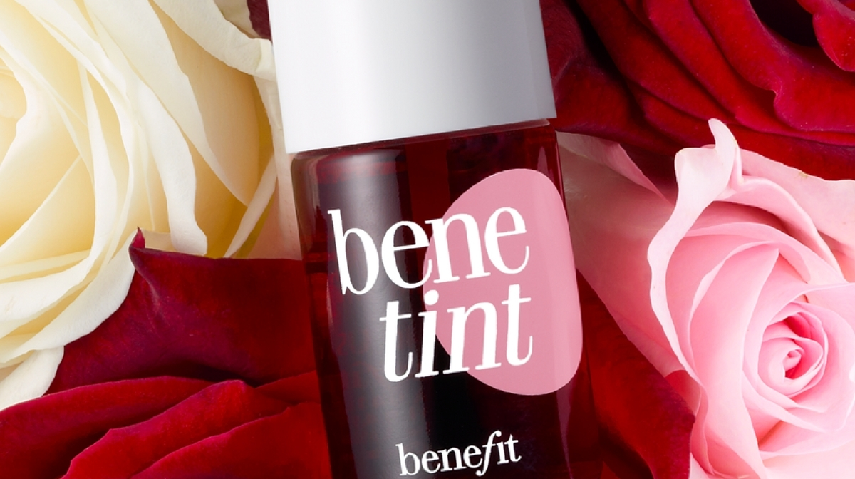 Benetint: the celebrity favourite product you need
