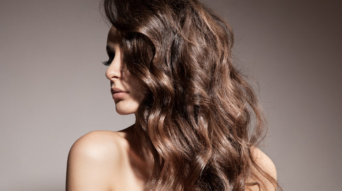 8 Surprising Things That Could Be Making Your Hair Greasy