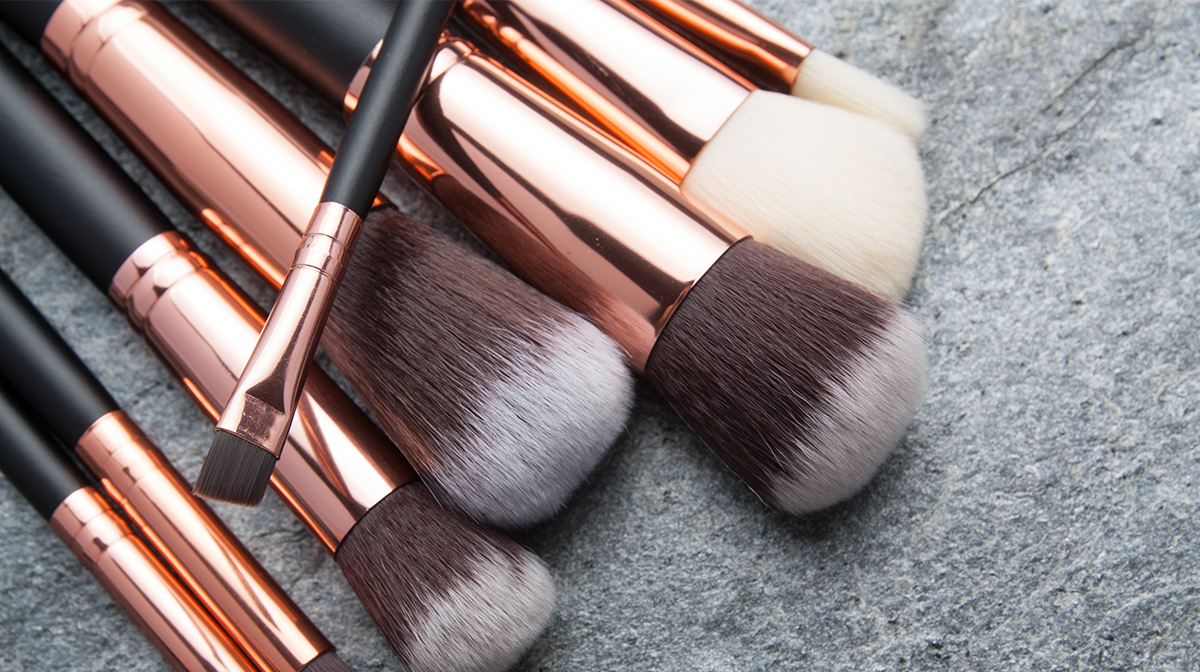 Our Ultimate Beauty Hacks for Flawless Makeup Every Time