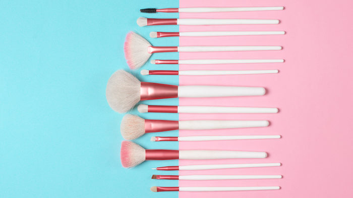 Natural vs Synthetic Bristles: The Brush Guide