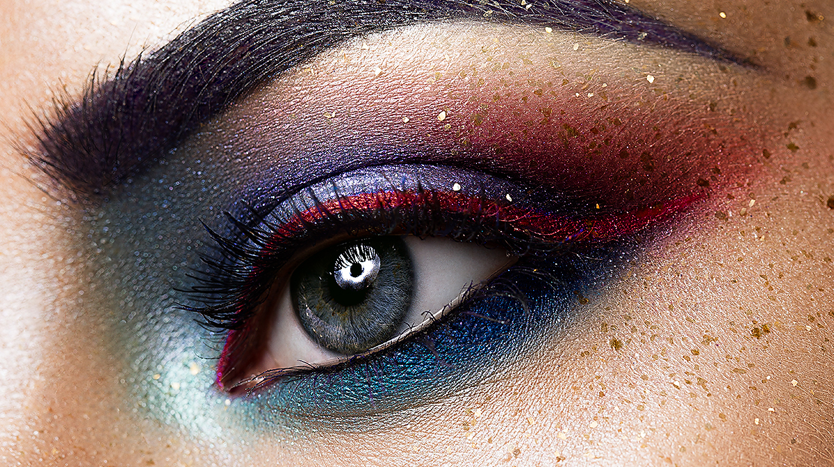 The Best Eye Makeup Tips to Enhance Any Look