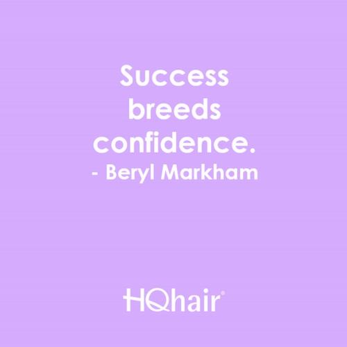 beryl markham quotes