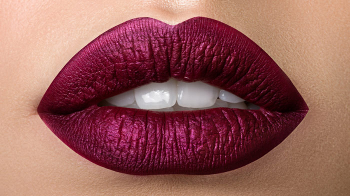 These Are the Game Changing Lip Looks You Have to Try