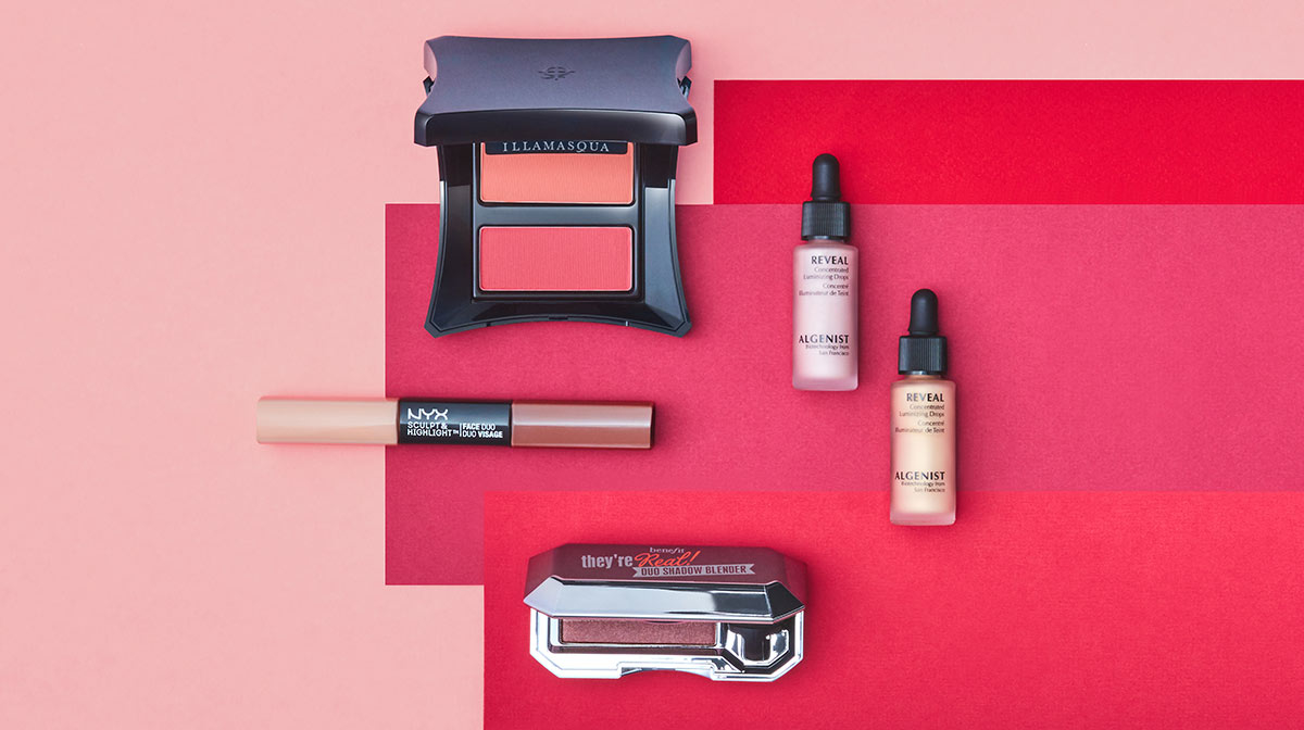 Multi-Tasking Beauty Products | HQhair Blog