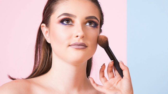 BEAUTY THROUGH THE AGES: WHAT IS CONTOURING?