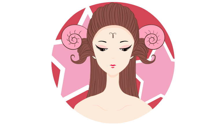 Aries Horoscope | HQhair Blog