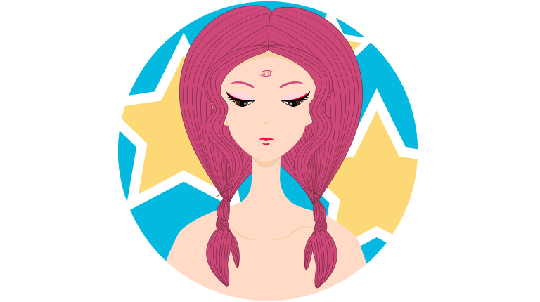 Cancer Horoscope | HQhair Blog