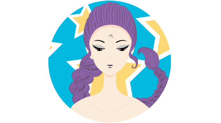Scorpio Horoscope | HQhair Blog