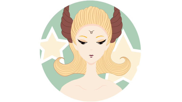 Taurus Horoscope | HQhair Blog