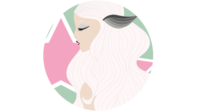 Virgo Horoscope | HQhair Blog